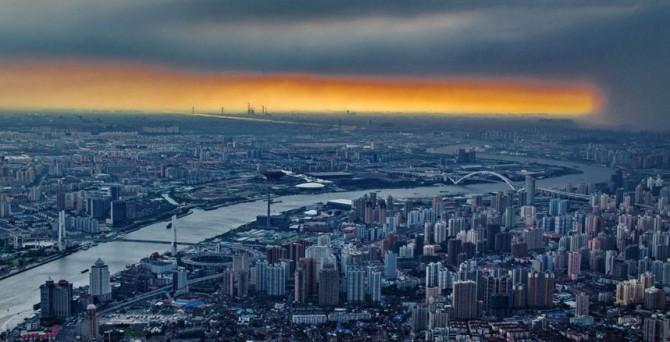 Shanghai-CHINA5