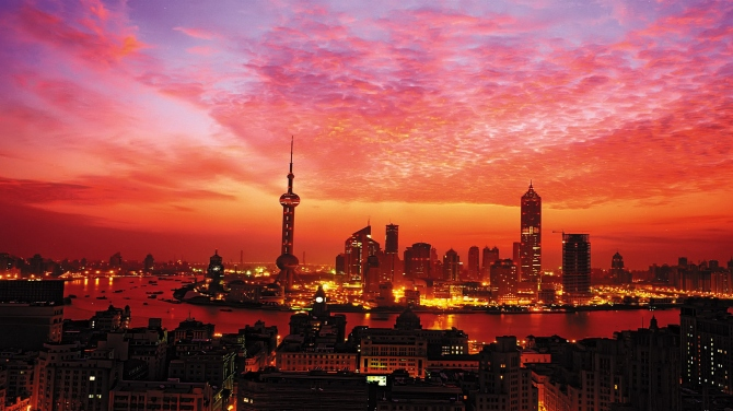 Shanghai-CHINA6