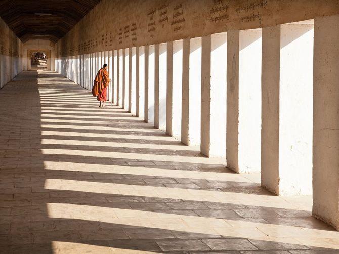 StaircaseOfLight-Myanmar