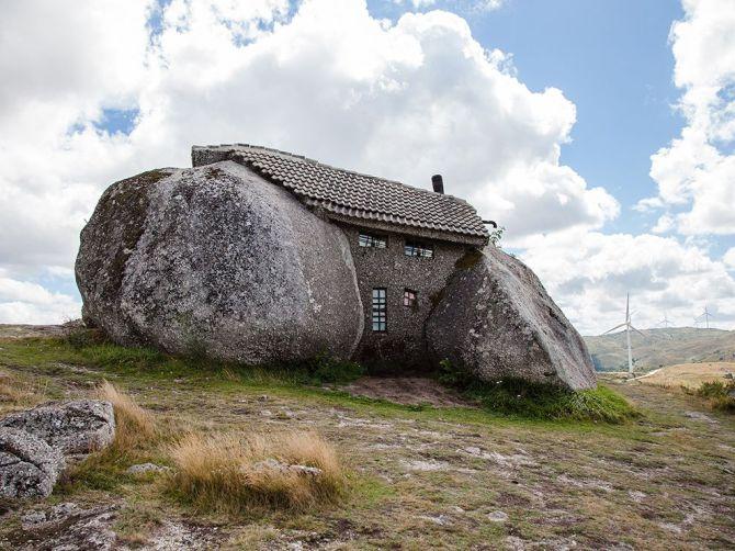 StoneCold-Casa-Penedo-Portugal