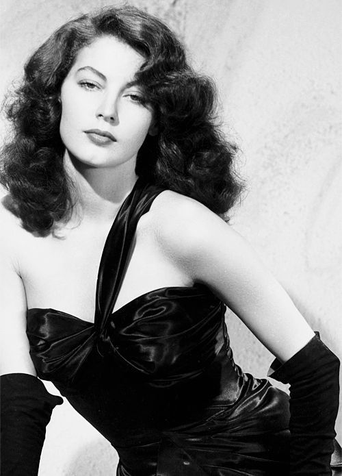 WorldMostBeautifulWomen-AvaGardner