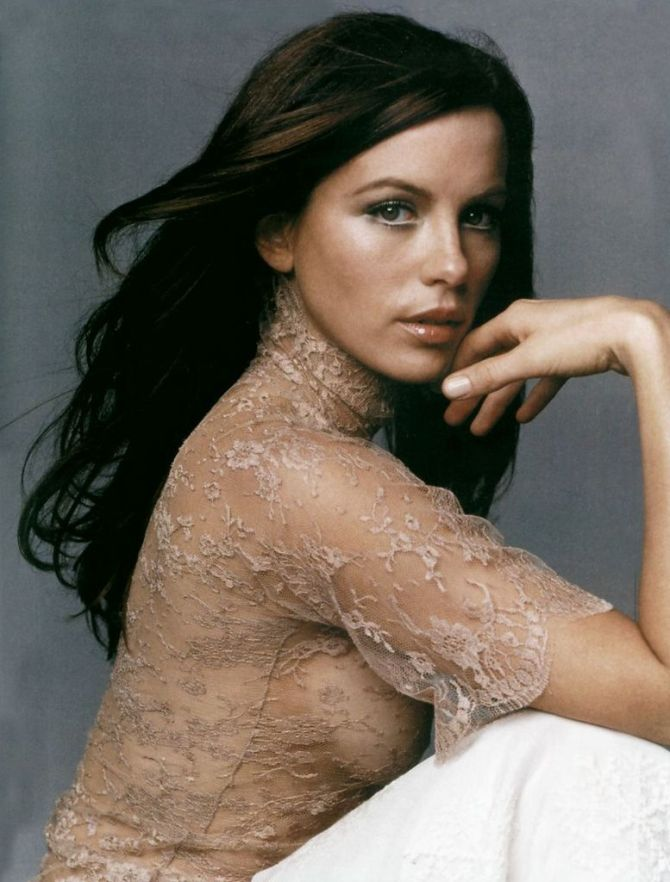 WorldMostBeautifulWomen-KateBeckinsale