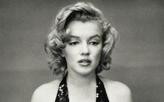 WorldMostBeautifulWomen-MarilynMonroe