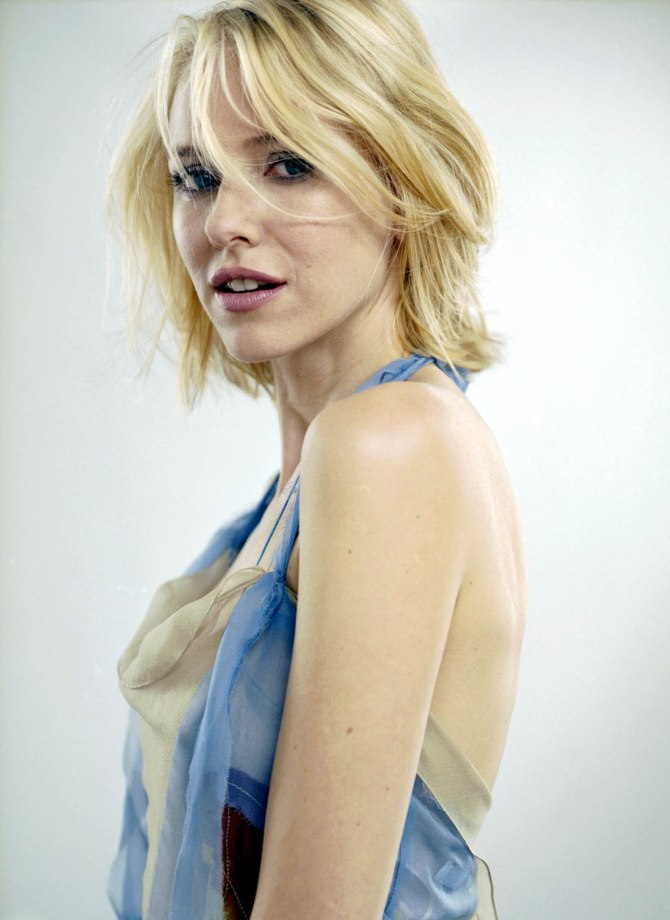 WorldMostBeautifulWomen-NaomiWatts