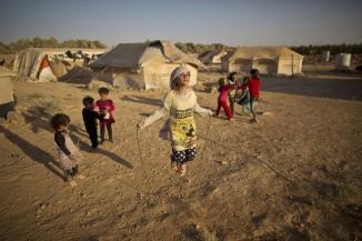 Zubaida-Faisal-A-Syrian-Refugee-Mafraq-Jordan