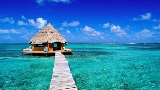 BelizeNorthAmericaCountry1