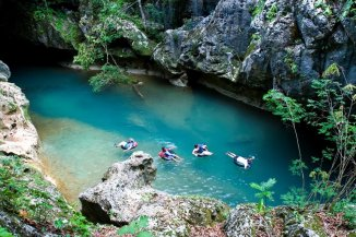 BelizeNorthAmericaCountry7