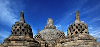 Borobudur-CenterOfTheUniverse1