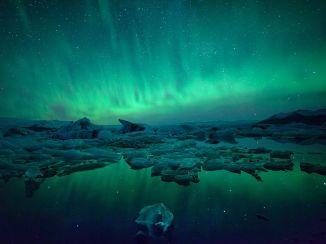 DancingOnIce-AuroraBorealis-Iceland