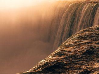 FeelTheRush-NiagaraFalls