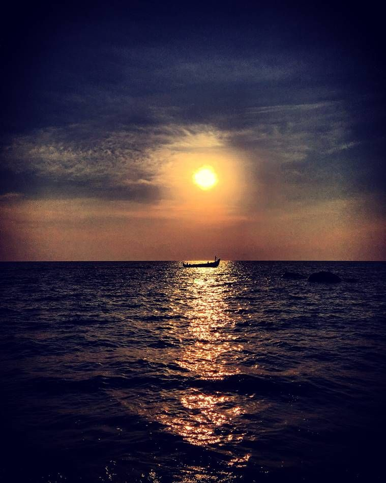 GodsOwnCountry-Kerala-INDIA