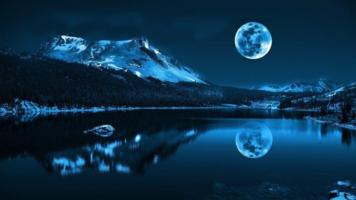 Moonlight-BeautifulNature