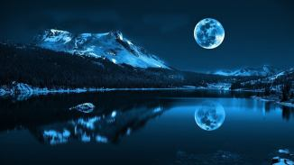 Moonlight-BeautifulNature