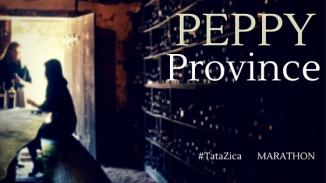 PeppyProvience