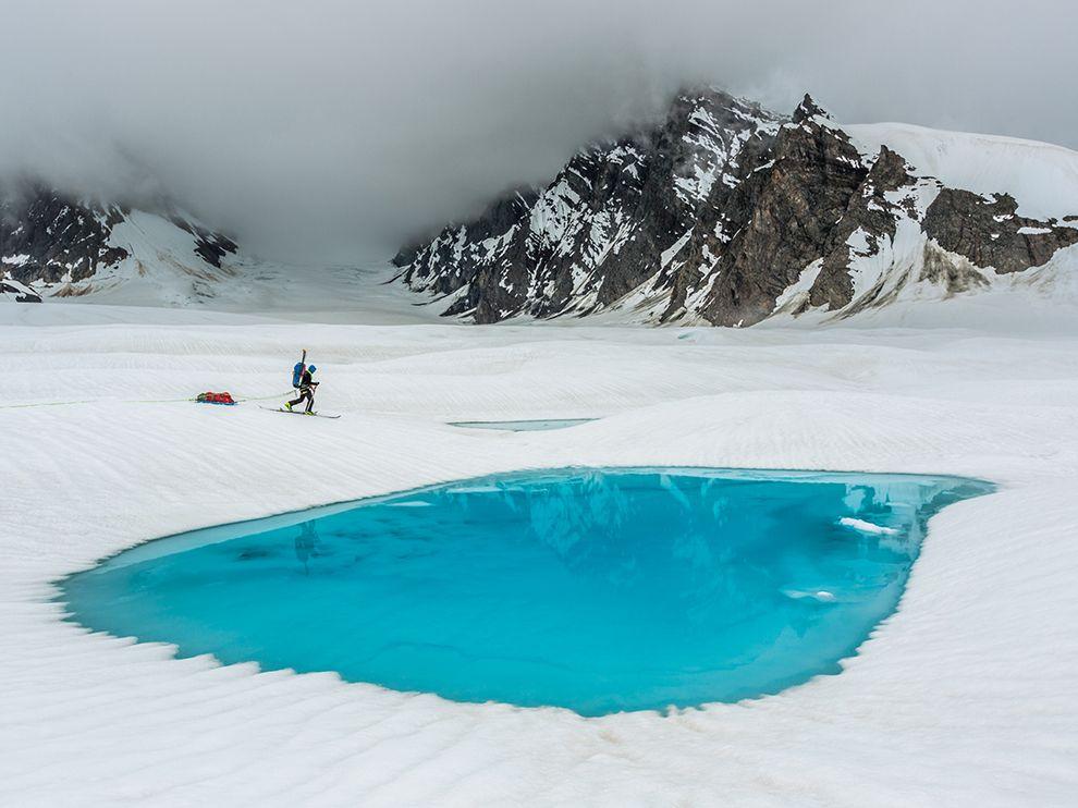 A-Tranquil-Trek-DenaliNationalPark-Alaska