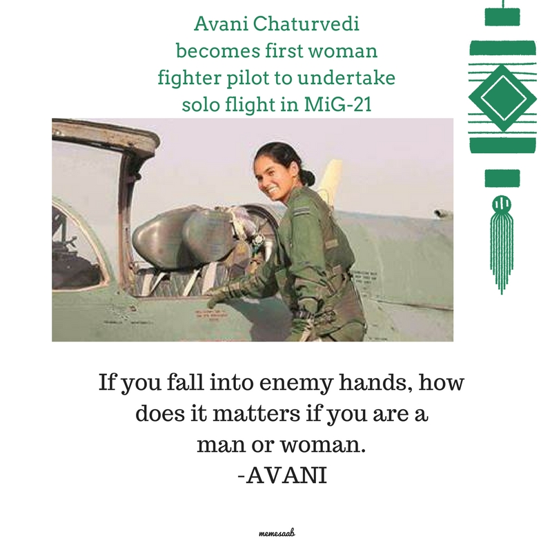 Avani-First-Indian-Woman-to-become-a-MIG-21-fighter-1